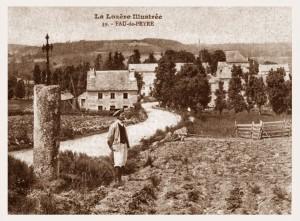 Fau-de-Peyre-Château-1