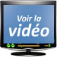 IconeVideo