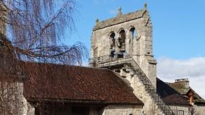 Eglise-du-Fau-01
