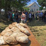 Fête du pain - 2019