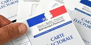 La liste AGIR pour Peyre en Aubrac, du maire sortant Alain Astruc, obtient 100 % des suffrages exprimés et 70 % des votants...
